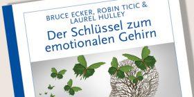 """Buchvorstellung: """"Der Schlüssel zum emotionalen Erfolg"""""""