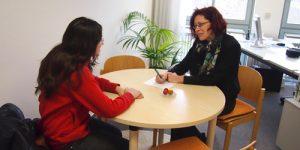 Hilfsangebote Traumahilfe Netzwerk Augsburg und SchwabenAugsburg