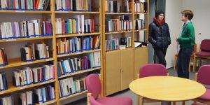 Bibliothek-Traumahilfe-Augsburg1