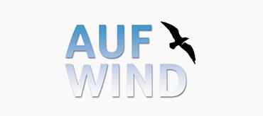 Aufwind und Traumahilfe Netzwerk Augsburg und Schwaben