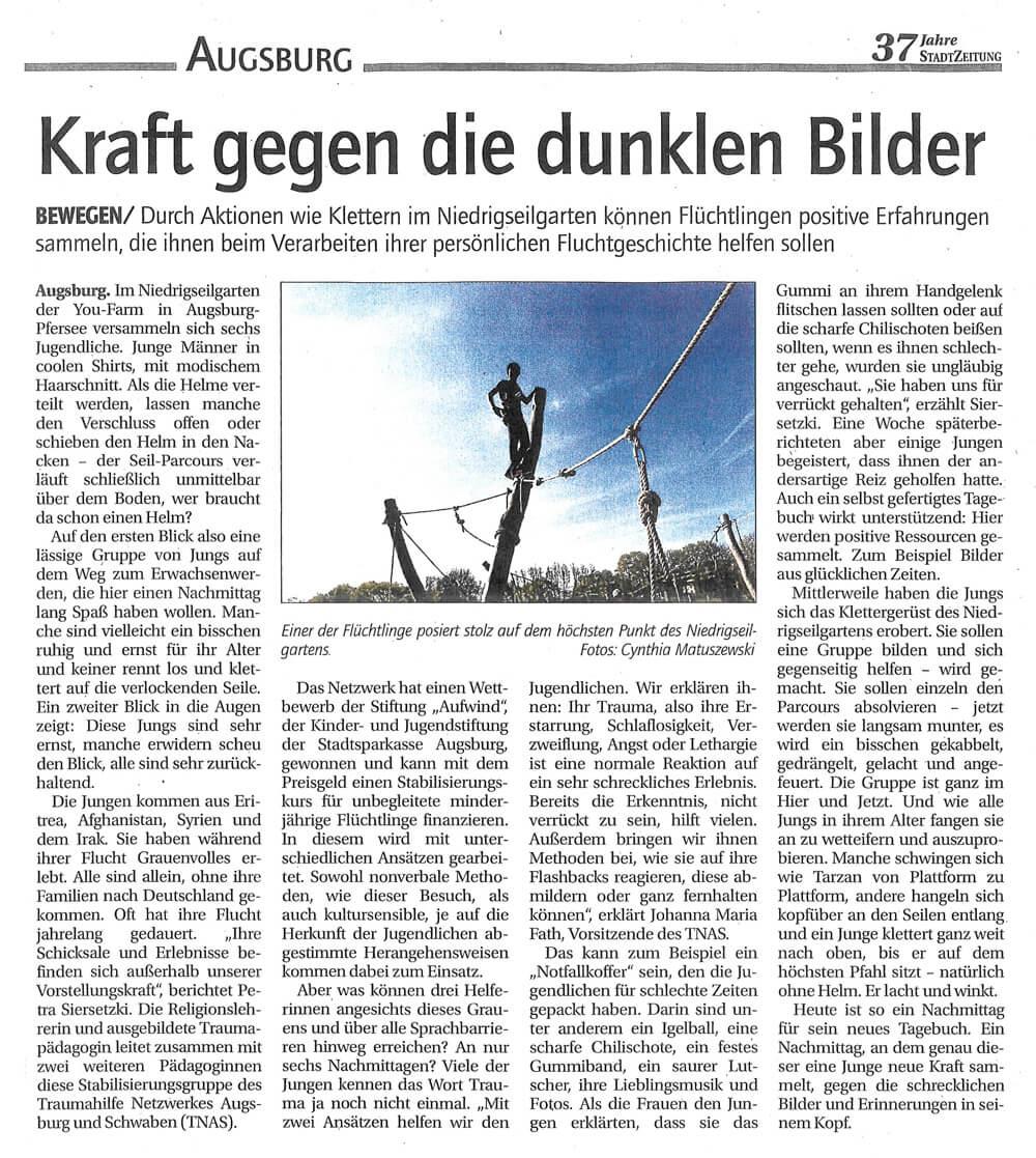 StdZ_Kraft_gegen_die_dunklen_Bilder-5