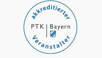 ptk akkreditierte Veranstaltungen bei Traumahilfe Netzwerk Augsburg und Schwaben