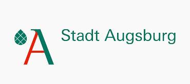 stadt-augsburg unterstützt das Traumahilfe Netzwerk Augsburg und Schwaben