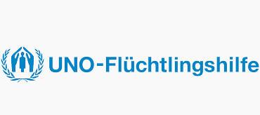 uno-fluechtlingshilfe unterstützt das Traumahilfe Netzwerk Augsburg und Schwaben