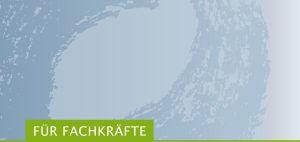 Traumatherapie Ausbildung Fortbildung Weiterbildung Traumahilfe Netzwerk Augsburg