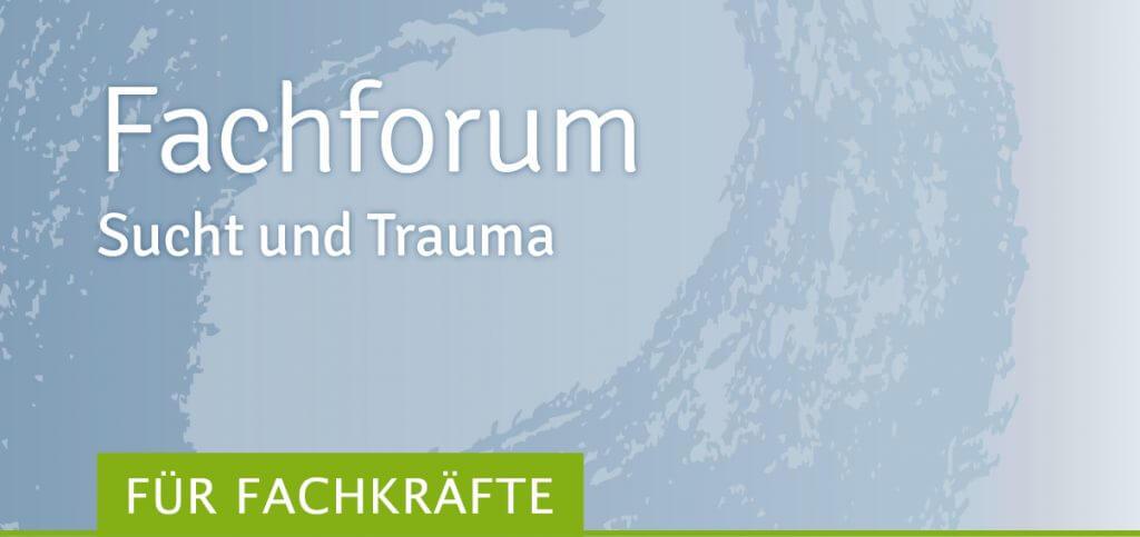 Traumatherapie Fortbildung Weiterbildung Traumahilfe Netzwerk Augsburg