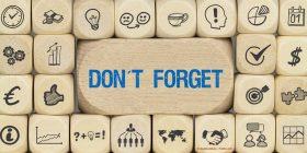 Erinnerungen – jetzt wissen wir noch ein bisschen genauer wie sie gespeichert und abgerufen werden